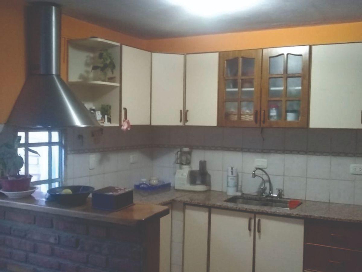 Venta dúplex 3 dormitorios, uno en planta baja | Barrio Alta Barda