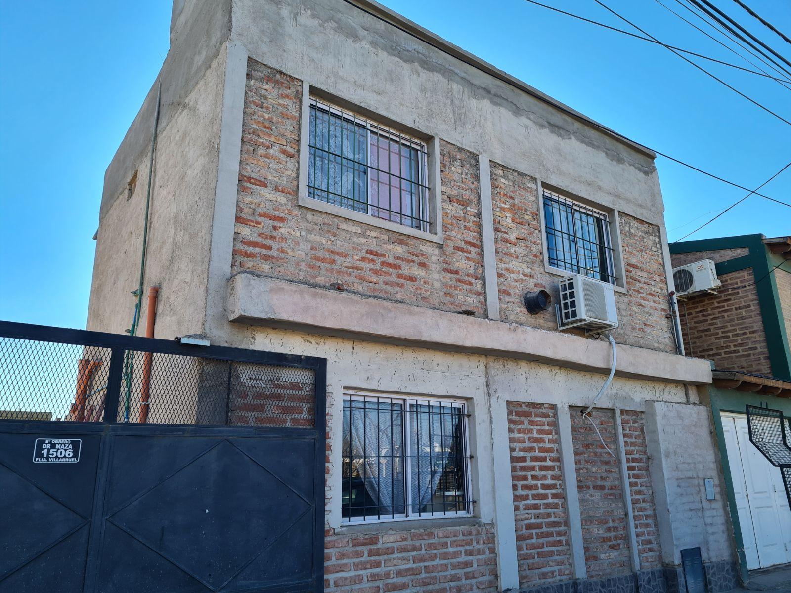 Casa en venta de 3 dormitorios c/ cochera en Plottier